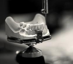 dentaltech