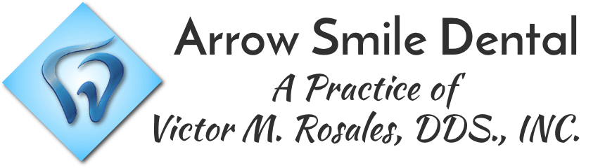 Arrow Smile Dental