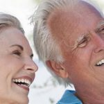 Aging and Your Dental Care