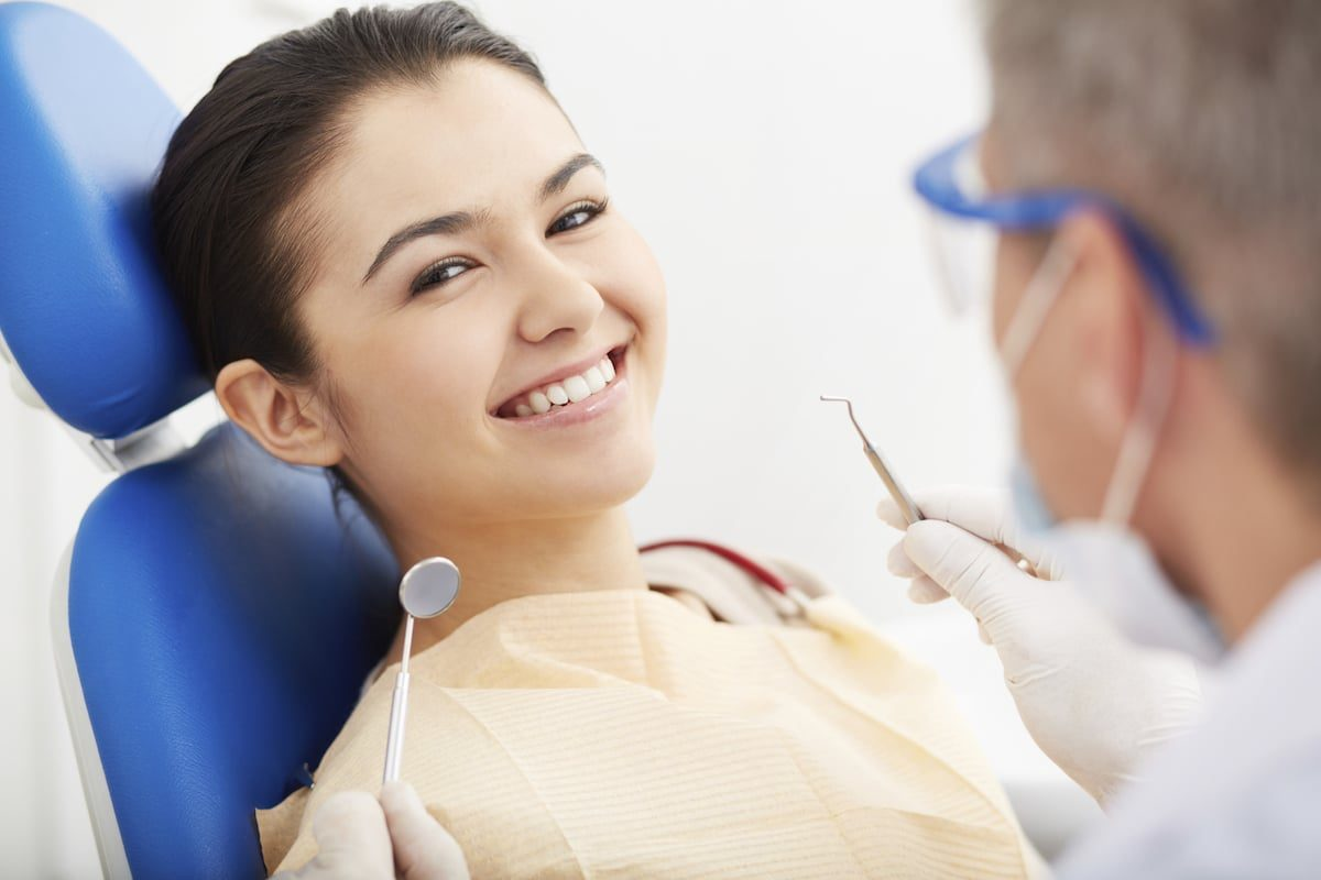 4 Tips About Covina Dental Insurance