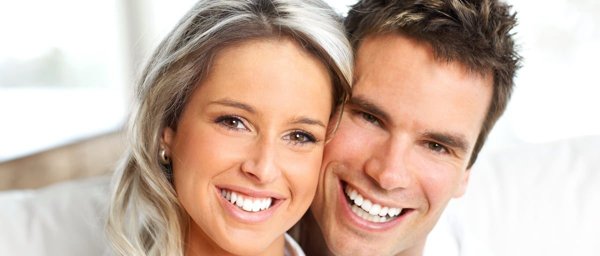 Get Your Teeth Whitened Professionally