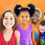 Getting Kids Past Dental Fears