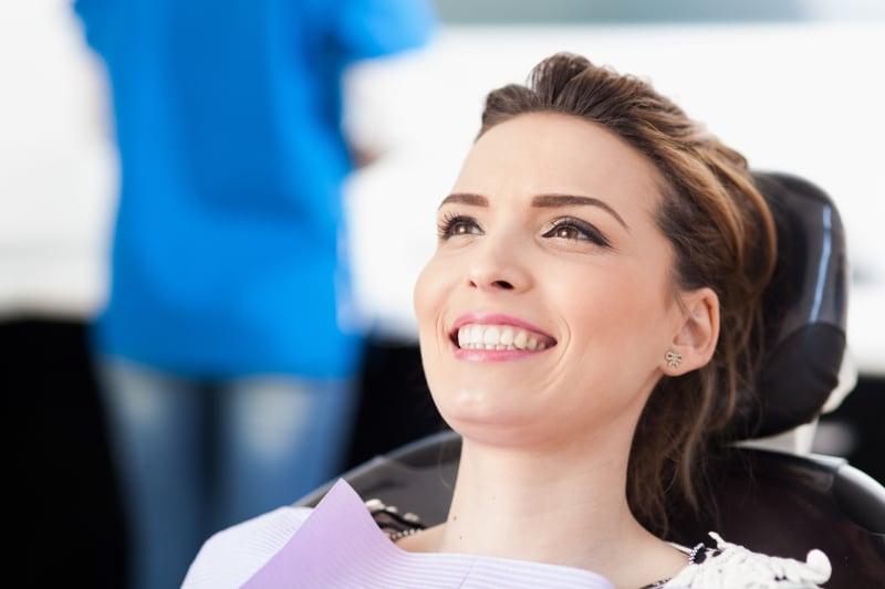 Understanding Root Canals (Endodontics)
