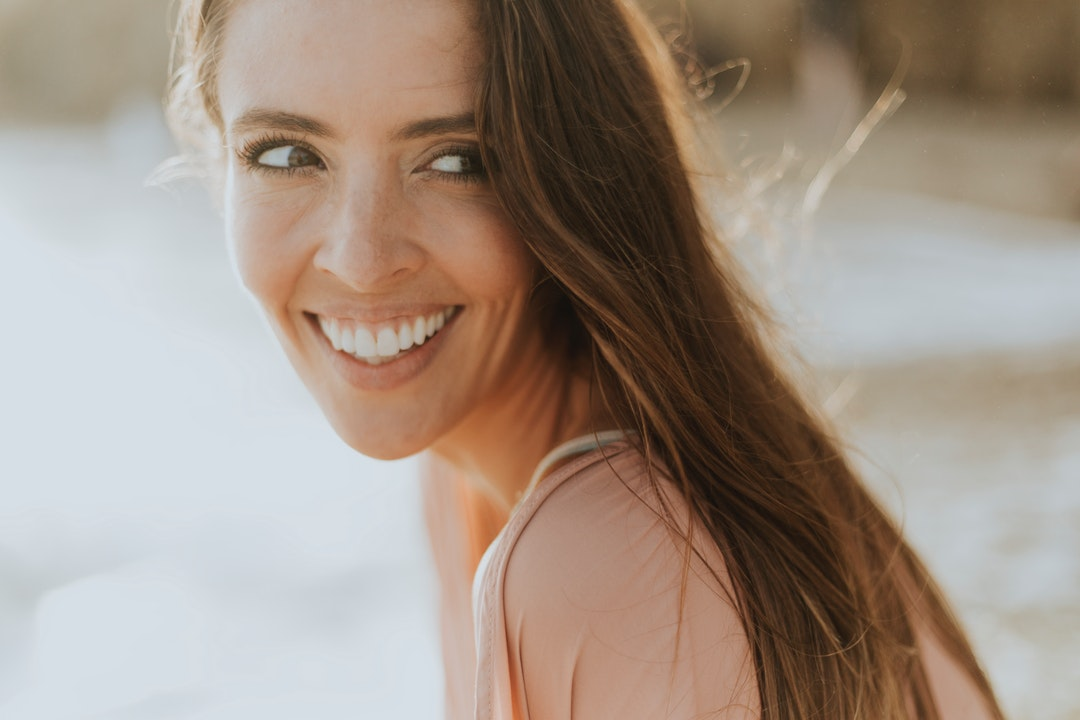 Say Cheese: 5 Benefits of Having a Beautiful Smile