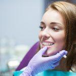 4 Incredible Benefits of Same Day Dental Crowns