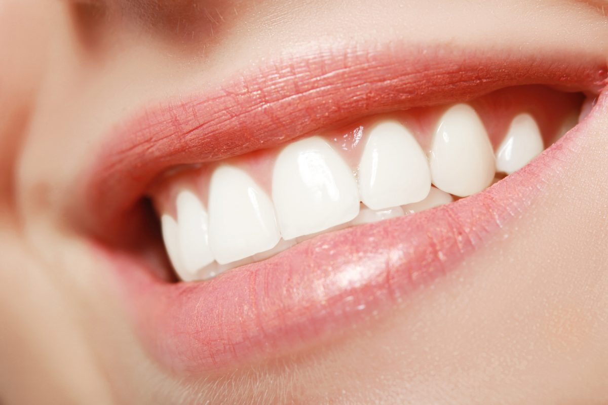 5 Cosmetic Dentistry Procedures to Dramatically Improve Your Smile