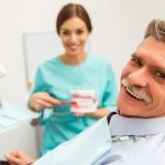 A Comprehensive Guide for New Denture Wearers